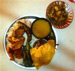 madhesh_cuisine_s