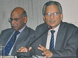 indias-role_20150303081220